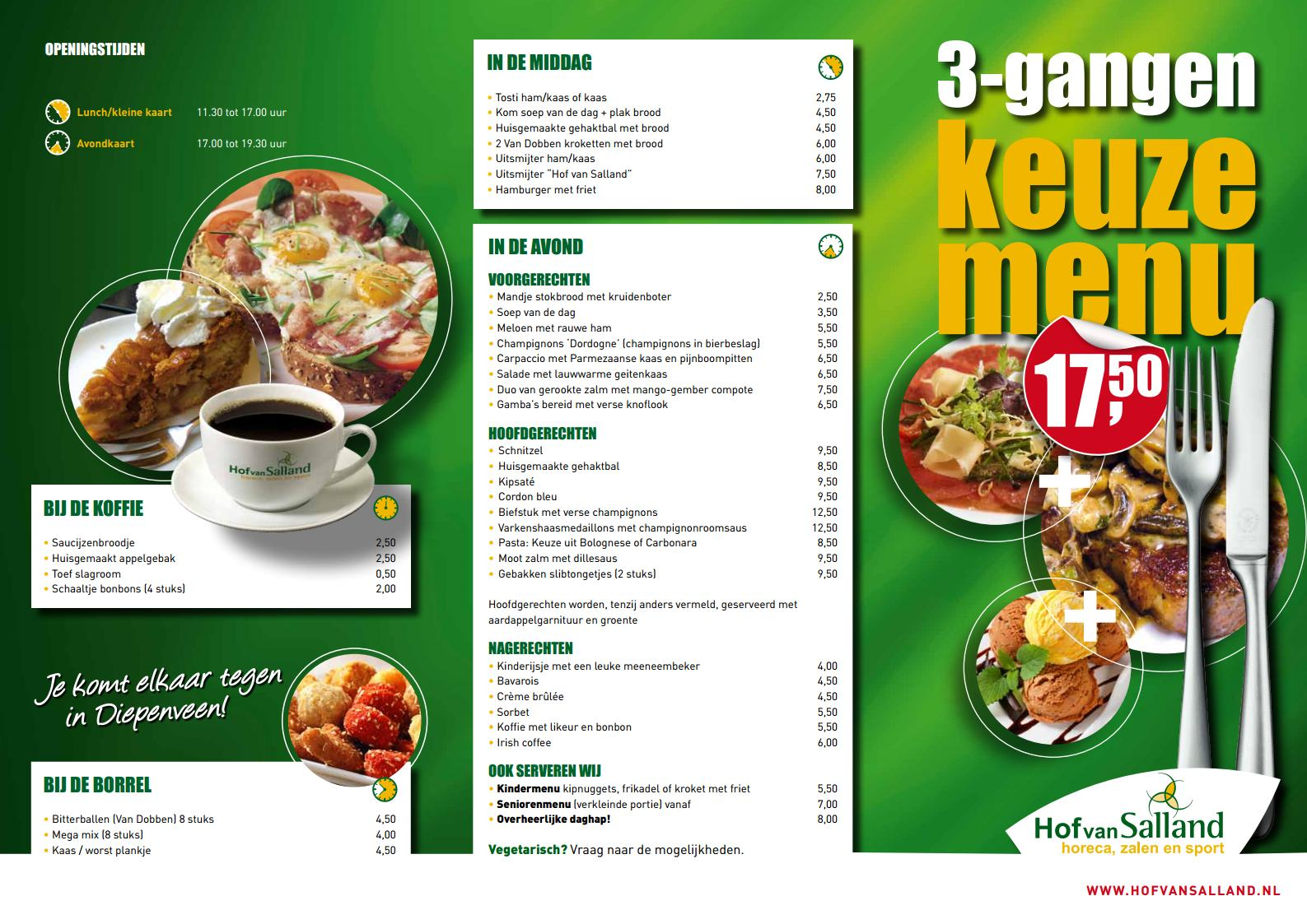 a3-3-luik-menukaart-online-11-2016jpg_page2